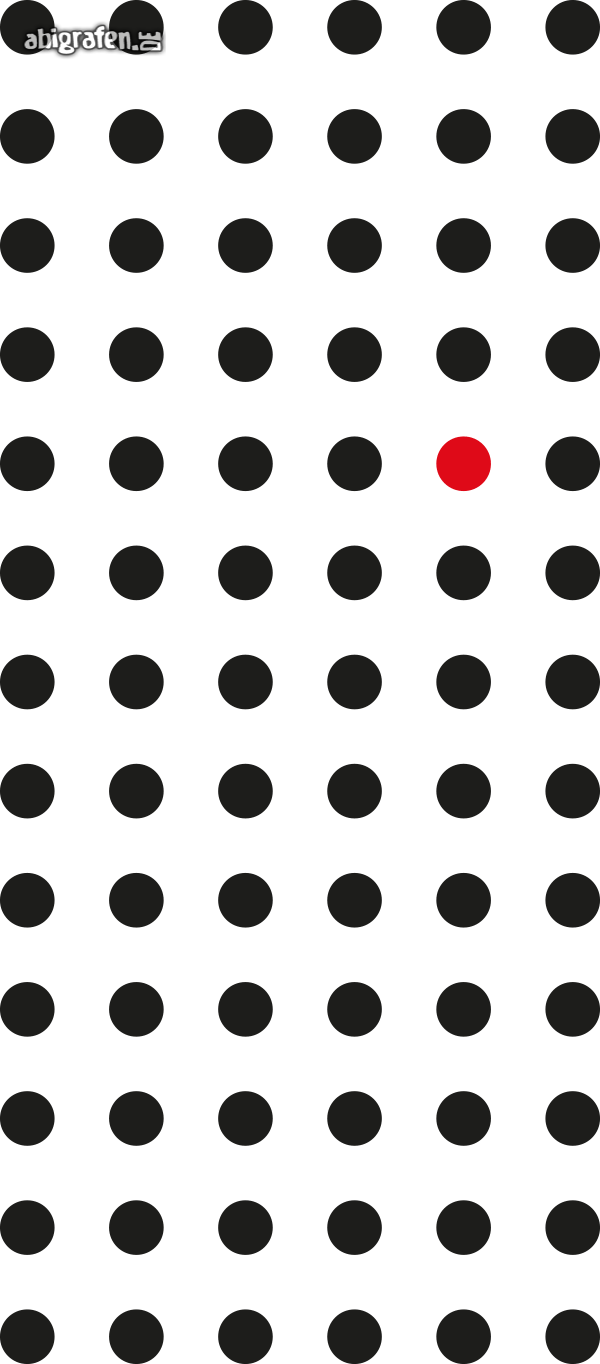 Ein schönes Abizeitungs-Layout mit abigrafen.de erstellen – Gestaltgesetz der Prägnanz