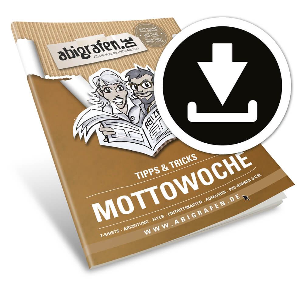 Tipps & Tricks Mottowoche – abigrafen.de