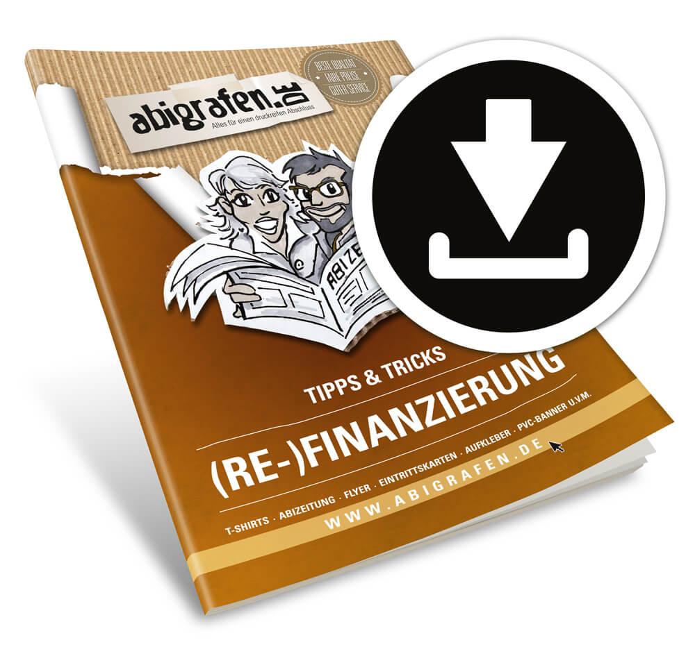 Tipps & Tricks Finanzierung / Kosten – abigrafen.de