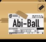 Alles fürs Abi 2017 - Abiball