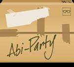 Alles fürs Abi 2017 - Abiparty / Vofifete