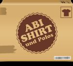 Alles fürs Abi 2017 - Abishirts, Hoodies, Polos, Tanktops