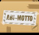 Alles fürs Abi 2017 - Abimotto & Abisprüche