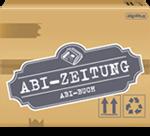Alles fürs Abi 2017 - Abizeitung / Abibuch
