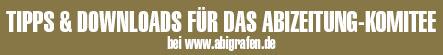 Abi 2017 Organisation Abizeitung Komitee