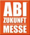 ABI Zukunft Messe empfohlen bei abigarfen.de