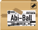 Abi-Projekt: Abiball, Abifeier, Abiturientenball