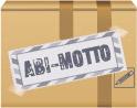 Abiball und Abiparty Abi-Projekt: Abimotto, Abisprüche