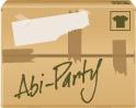 Abi-Projekt: Abiball und Abiparty Abiparty, Abifete, Vorfinanzierungsfete