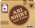 Abi-Projekt: Abishirt / Abschlussshirt