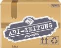 Abi-Projekt: Abizeitung, Abibuch, Maturazeitung, Jahrbuch