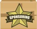 Abi-Projekt: Sponsoring Abizeitung, Werbeanzeigen