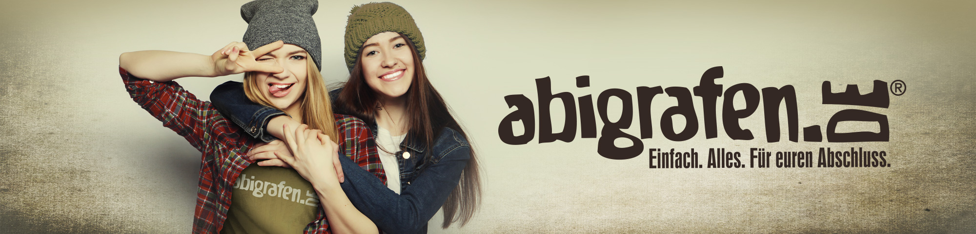 Abi-Projekte im Abiblog: Infos, Tipps, Links u.v.m.