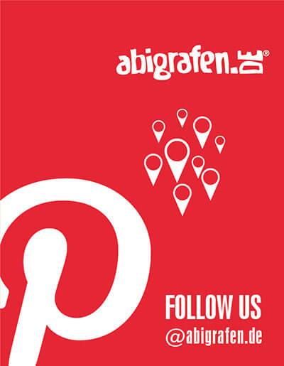 Abi-Blog Artikel auf Pinterest | abigrafen.de