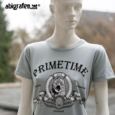 abi-shirts-bedrucken