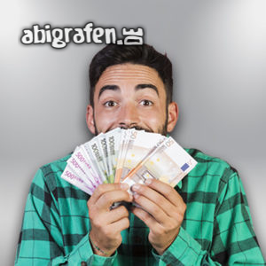 abi-shirts-eine-alte-tradition-geld-sparen