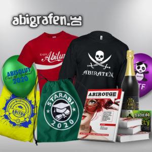abi-shirts-eine-alte-tradition-geld-sparen-produkte-2