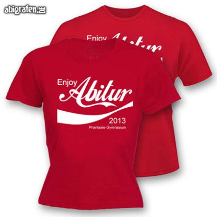 Abi Shirts