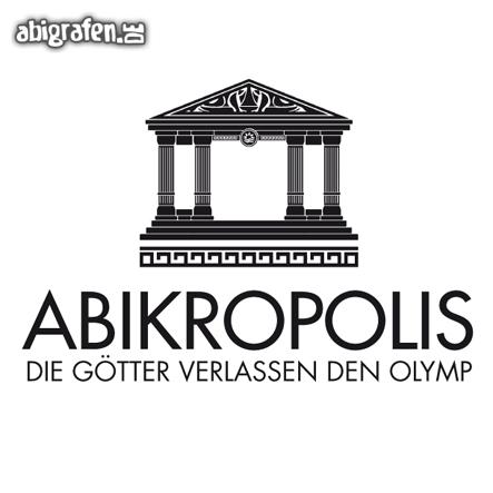 Abi Spruch 2015 - rund 1000 Ideen & Voschläge bei abigrafen.de