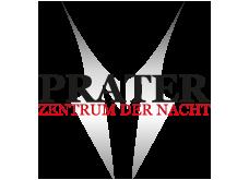 Abi-Zulassungsparty Bochum (Prater, 26.03.15)