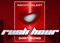 Abi-Zulassungsparty Dortmund (Rush hour, 26.03.15)