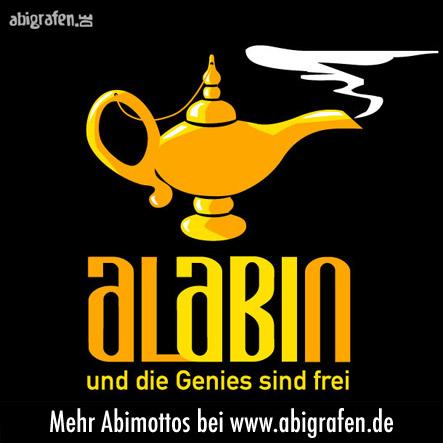 Abi Logo Liste: Über 800 kostenlose Abisprüche und über 100 gestaltete Abimottos findet ihr bei abigrafen,de