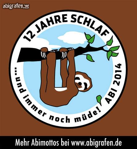 Abi Logo Vorschläge - rund 800 kostenlose Abisprüche und über 100 grafisch gestaltete Abi Logos bei abigrafen.de