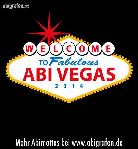 Abi Logos erstellen - rund 800 kostenlose Vorlagen bei abigrafen.de