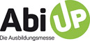 jobmesse April 2017 Abi UP