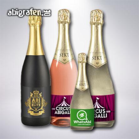 abiball-druck-individulle-sektflaschen-mit-abi-motto