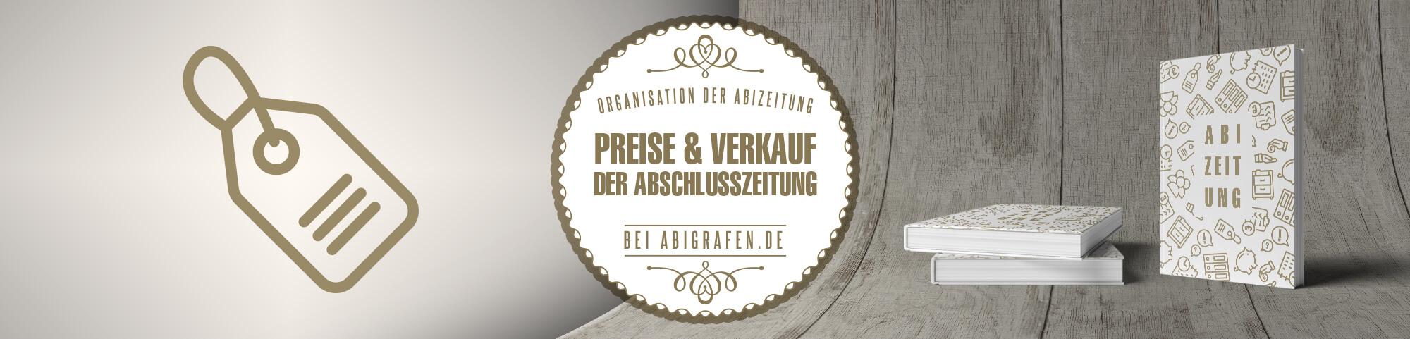 Organisation der Abizeitung: Tipps & Anleitung rund um die Preisgestaltung für den Abibuch/Abizeitung Verkauf