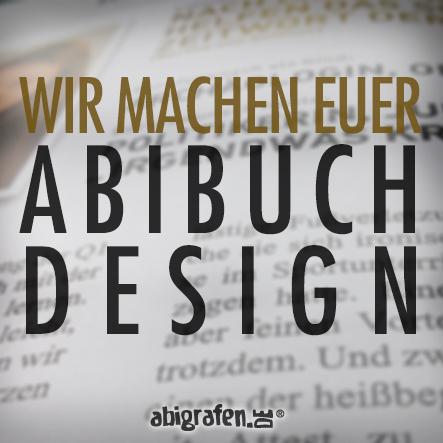 design-abibuch
