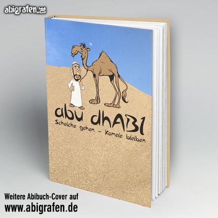 abibuch-druck4