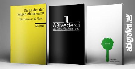 Abishop: Abibuch bestellen mit Design & Druck – abigrafen.de