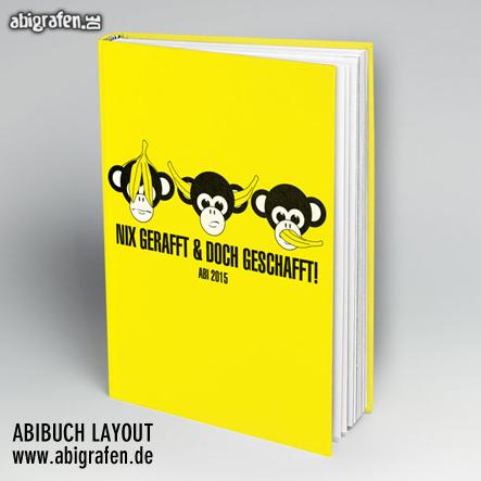 abibuch-layout1