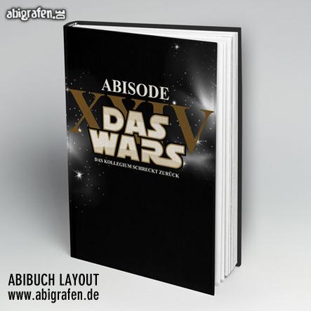 abibuch-layout2