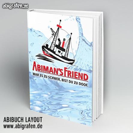 abibuch-layout3
