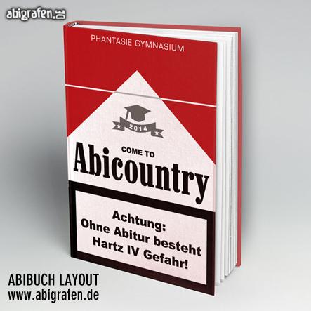 abibuch-layout4