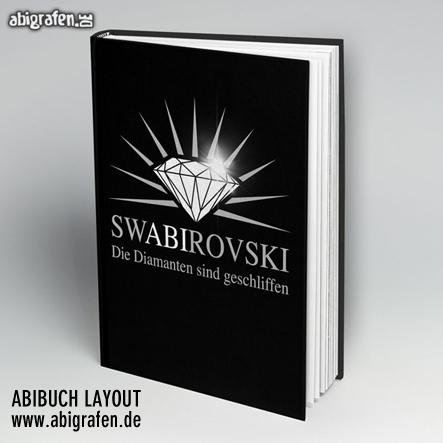 abibuch-layout5