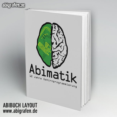 abibuch-layout6