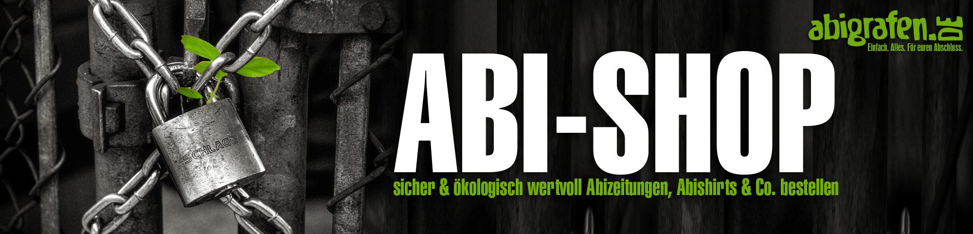 Qualitätsstandards abigrafen.de Abi-Shop