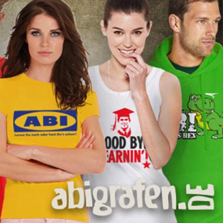 abigrafen-abishirts-preis