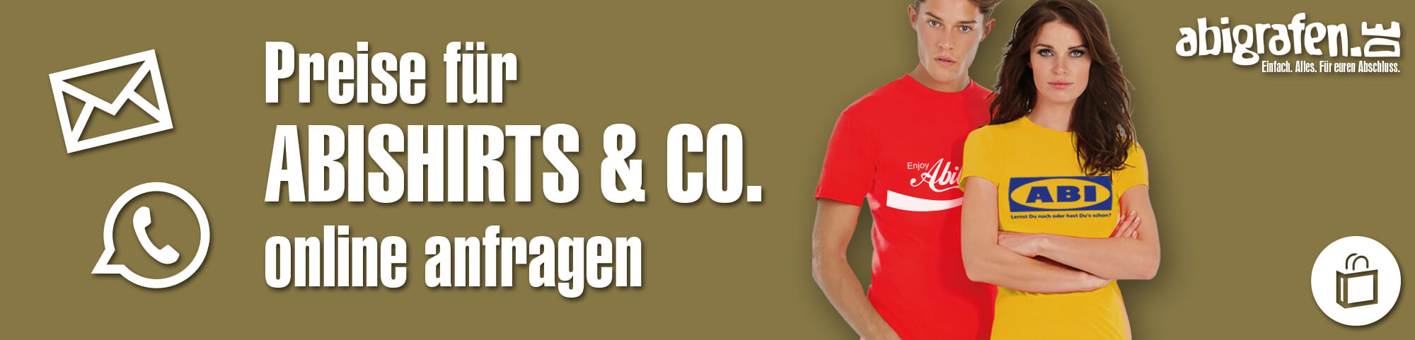 abigrafen-abishop-abshirts-hoodies-tanktops-bedrucken
