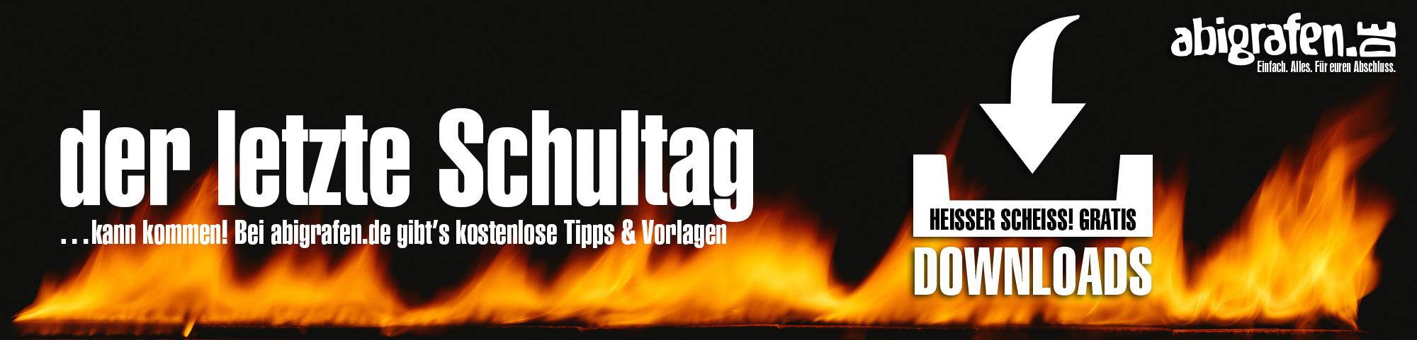 Abistreich Downloads kostenlos - abigrafen.de