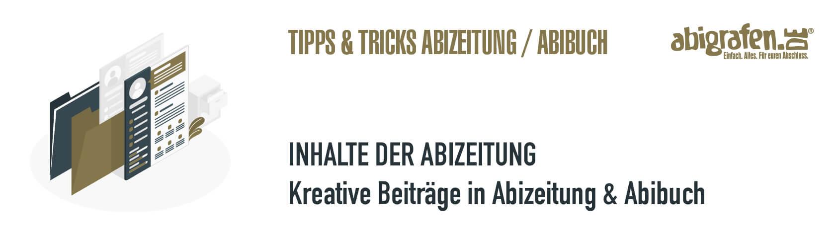 abigrafen-abizeitung-tipps-und-tricks-inhalte-kreative-beitraege