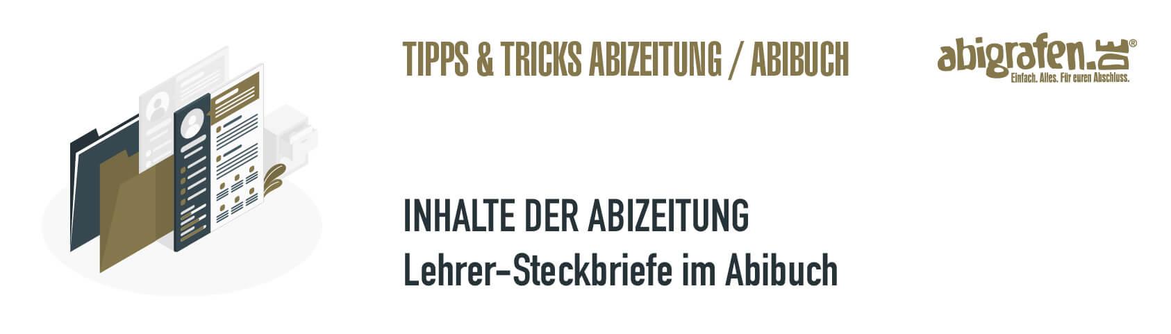 abigrafen-abizeitung-tipps-und-tricks-inhalte-lehrersteckbriefe