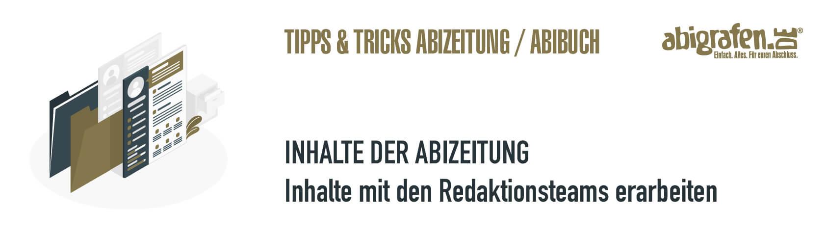 abigrafen-abizeitung-tipps-und-tricks-inhalte-redaktionsteams