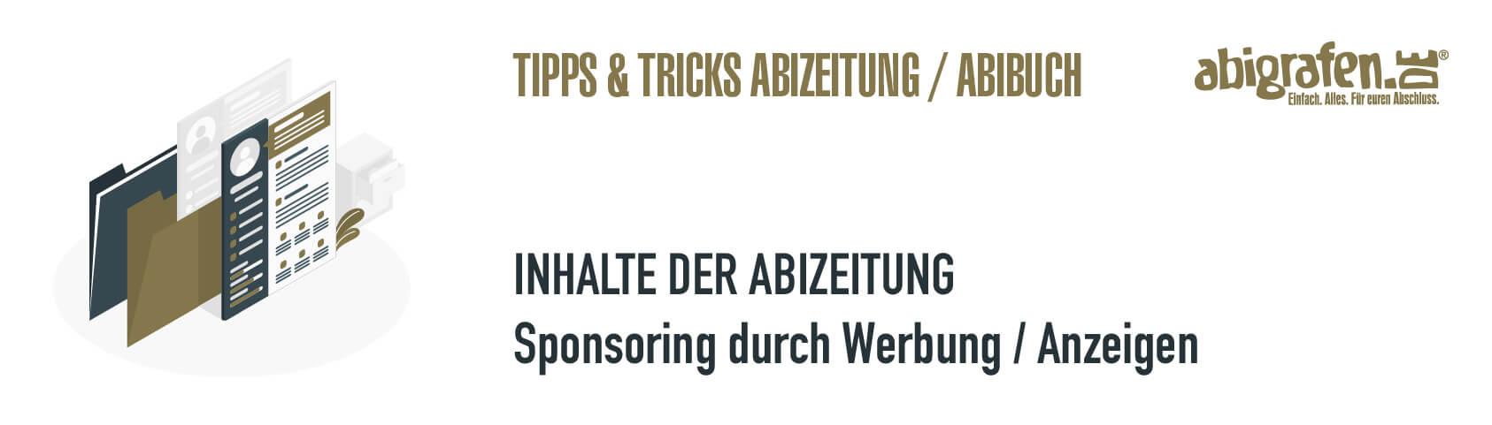 abigrafen-abizeitung-tipps-und-tricks-inhalte-sponsoring