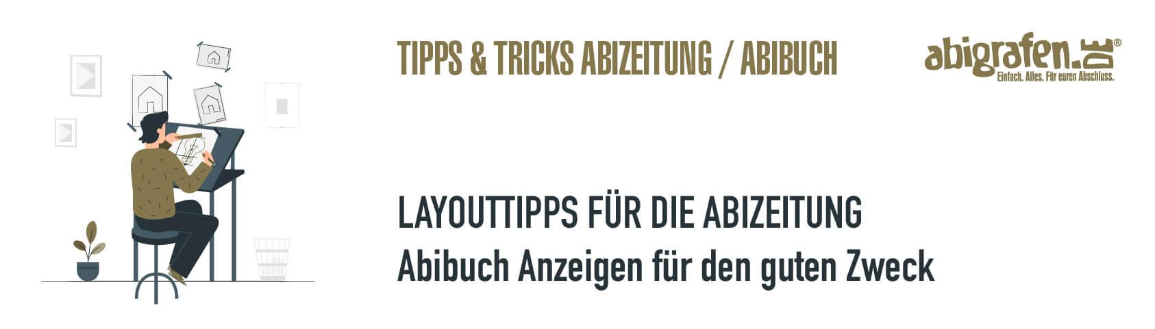 abigrafen-abizeitung-tipps-und-tricks-layout-anzeigen