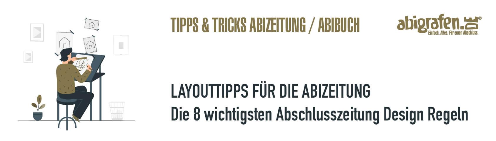 abigrafen-abizeitung-tipps-und-tricks-layout-designregeln